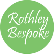 Rothley Bespoke