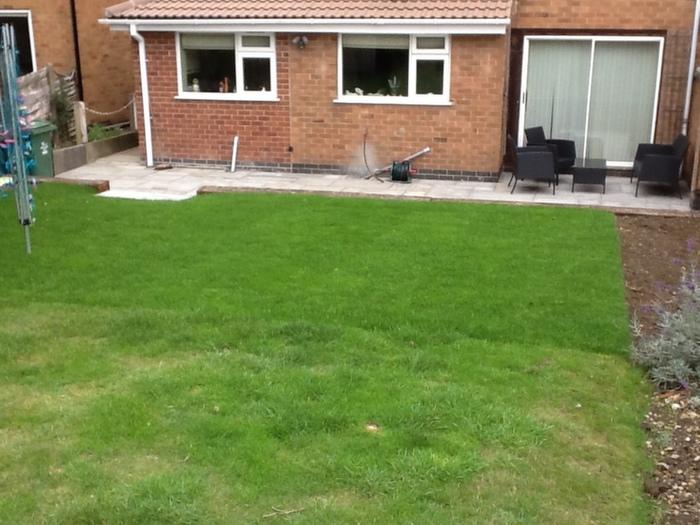 lawn view01
