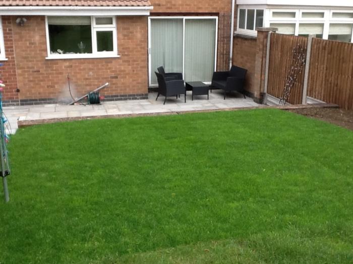 lawn view02