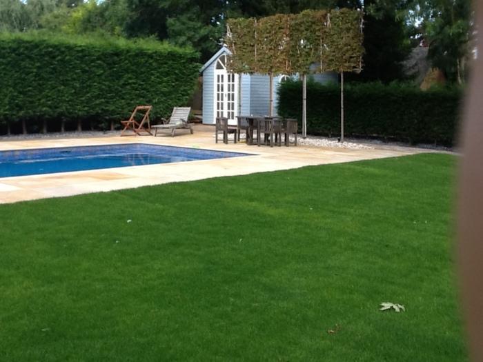 lawn view03