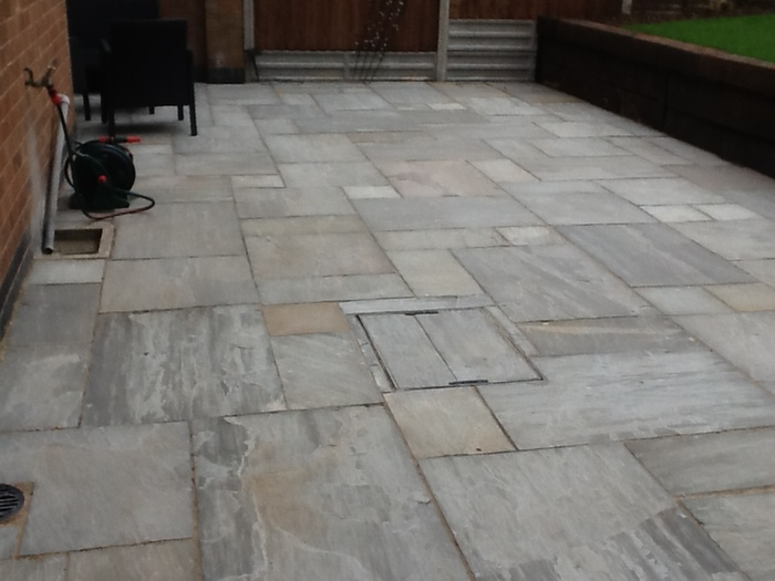 sandstone patio01