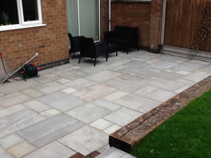 sandstone patio02